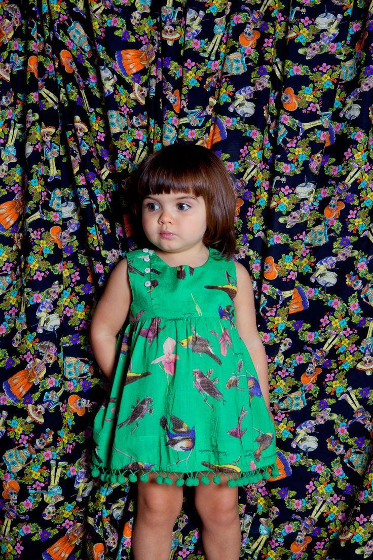 25 Best Ideas About Little Girl Bob On Pinterest Girl