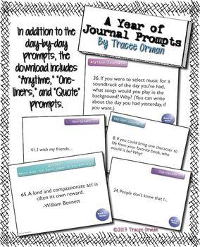 night journals essay