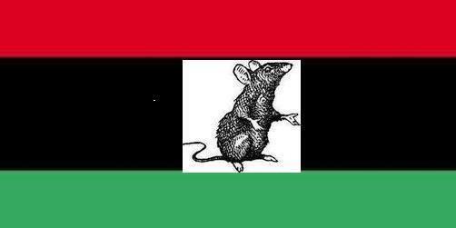TERRORISME. Libye: l'ambassade russe à Tripoli aurait été attaquée, pillée et brûlée