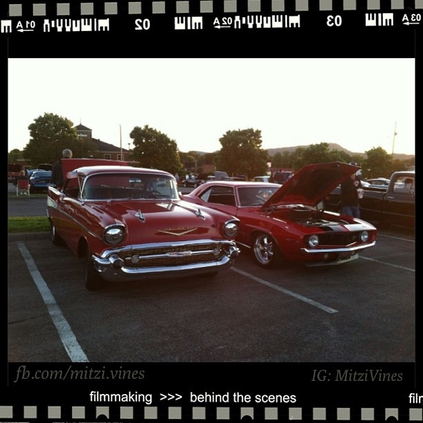 memorial day car show houston