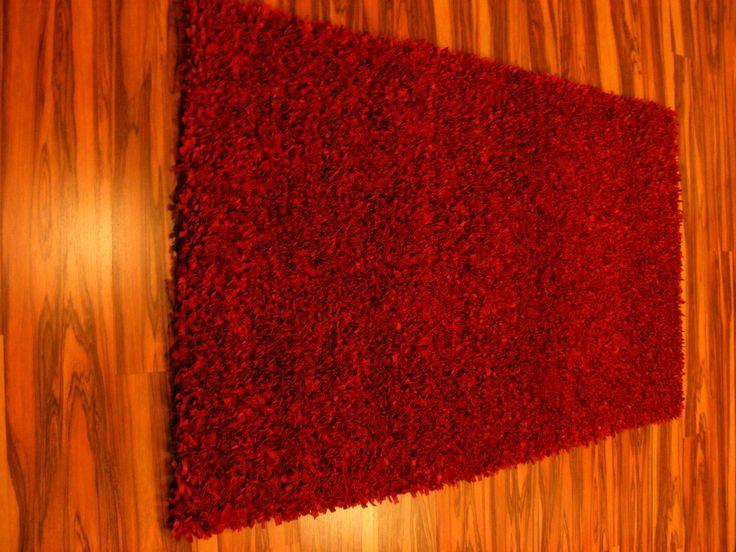 carpets leather