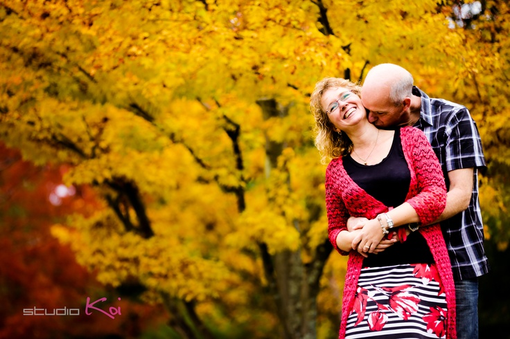 Wedding photographers Christchurch