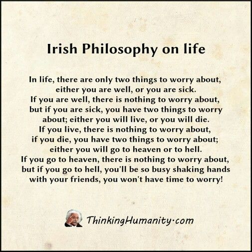 Life Philosophy Quotes Famous: 74 Best Science Facts Images On Pinterest