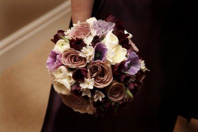 Flower Design Events: Flower Design Florist, Wedding Demonstration Event at Number One South Beach, Wednesday 11th March