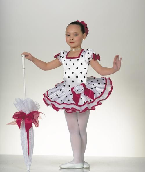 PRIMANDPROPER 100, BALLET,TAP,PAGEANT,DANCE COSTUME
