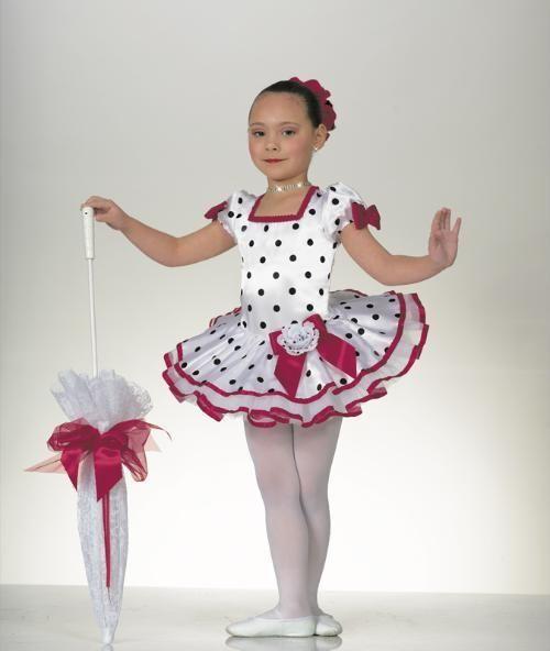 PRIMANDPROPER 100, BALLET,TAP,PAGEANT,DANCE COSTUME