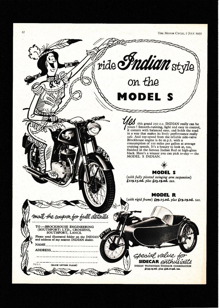 508 best Springfield MA Hendee Indians images on Pinterest | Cars ...