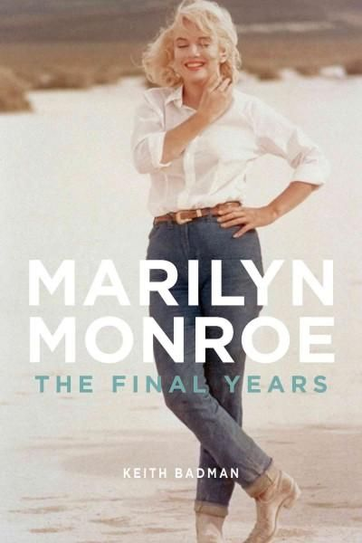 Marilyn Monroe New Years Quotes: Best 10+ Rumor Quotes Ideas On Pinterest