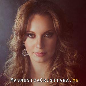 CHRISTINE D CLARIO, ESCUCHAR MUSICA CRISTIANA, CHRISTINE D CLARIO ONLINE GRATIS - MASMUSICACRISTIANA.ONLINE
