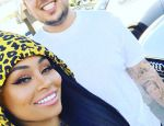 It looks like even a brand new baby isn't taking Rob Kardashian and Blac Chyna's relationship to the next level. In fact, even with little Dream in the picture, the two are still living…