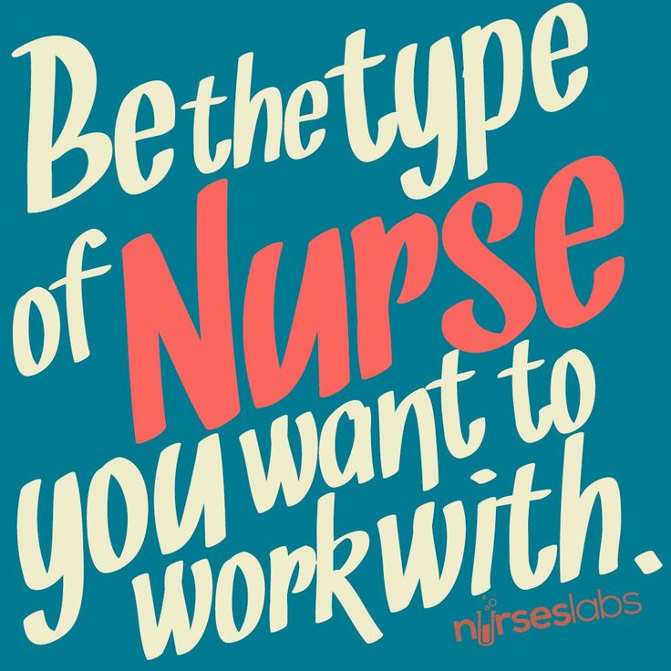 Be-The-Type-of-Nurse-You'd-Want-To-Work-With-2