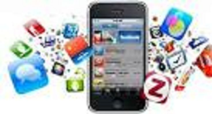 Optimizing Your Mobile App Testing Effort: Mobile applications have significantly expanded the scope of a test effort primarily due to increased testing combinations that have become necessary. Compatibility testing on the various device, OS, screen resolution combinations cover app functionality, layout and rendering,... Read the complete blog post at: http://qainfotech.com/optimizing-your-mobile-app-testing-e…/