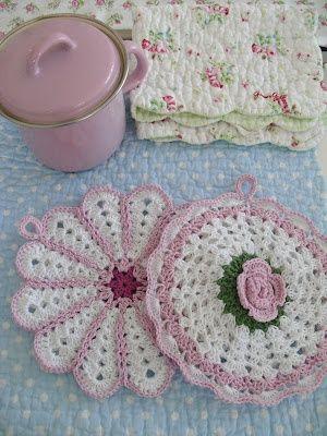 presine-shabby-rosa-bianco