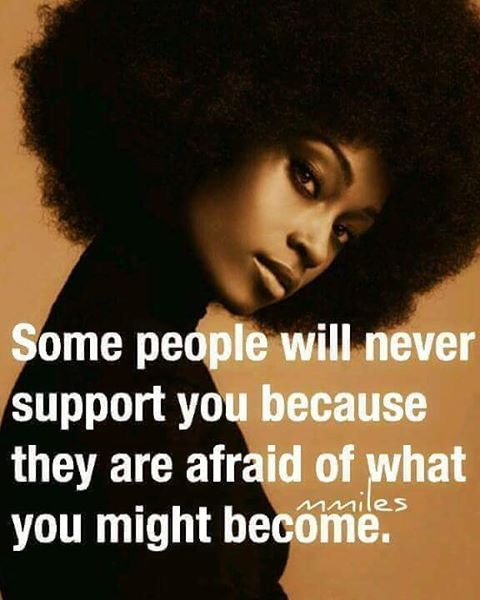 276 best SOUL \ BUSINESS QUOTES images on Pinterest Business - business petition