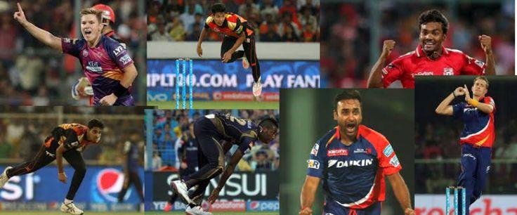 #IPL Rankings 2016 : #Kohli, #ABD, #Zampa and #Bhuvi the toppers.#vitorr #startup #read #lol #Cricket #ViratKohli #IPL9 #RCB #IndianCricket #India #IPLT20 #IPLfinal #MSDhoni #TeamIndia #ODI #PlayBold #SRH #T20 #ZIMvIND #Cricketers #SachinTendulkar #ICC #WT20 #BCCI