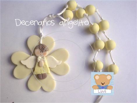 decenario_angelito.jpg