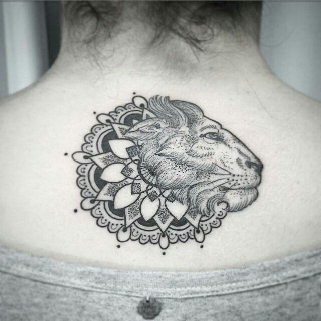 Tatuagem feita por @kadutattoo  Vitoria ES - Jardim da Penha - shopping jardins - Brasil -Tel: (27) 999805879 Confira mais em @kadutattoo =)