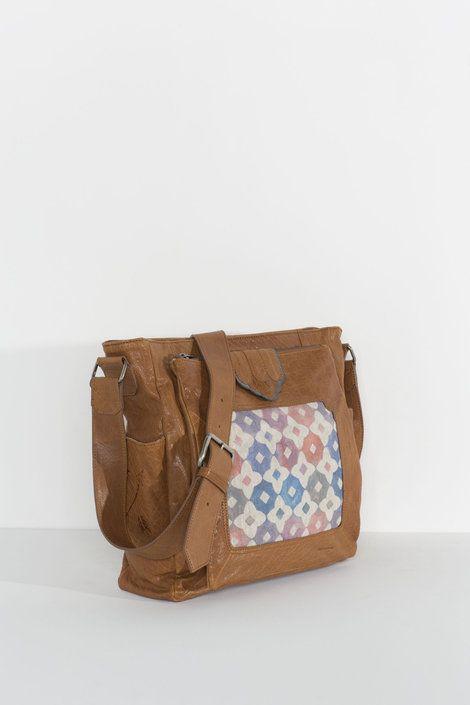 Linda Bag Whisky Nancybird Lady Pinterest Bags Handbags And Fashion