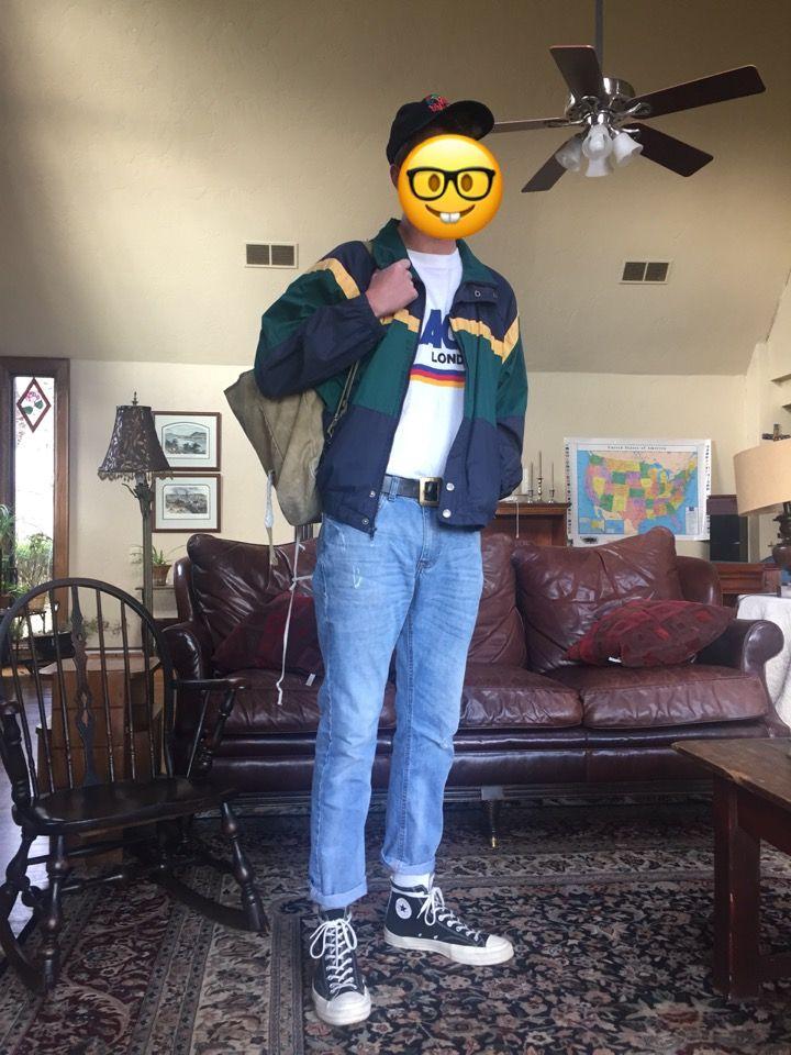 /r/streetwear inspo album!