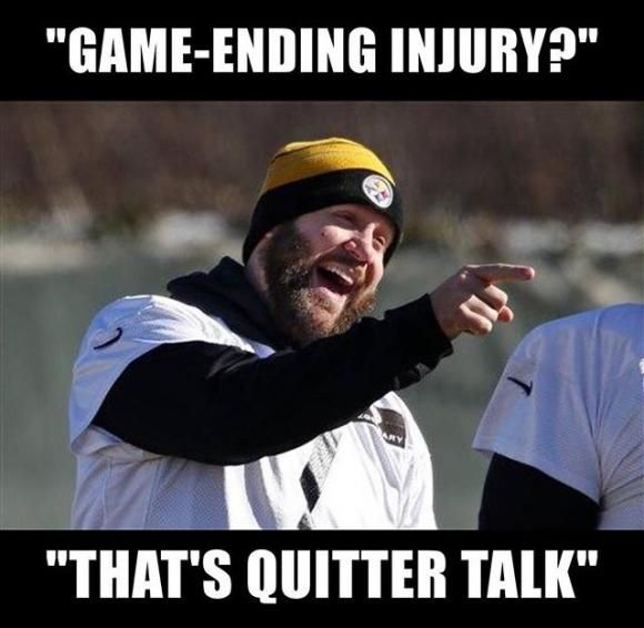 """Steelers Vs. Bengals Memes: The Best Images From The Greatest ..."""""""