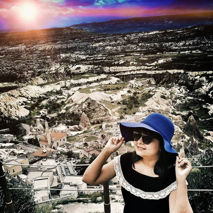 #TBT #kristenstewart #krisbian #kristenjaymesstewart #kristew #robertpattinson #robsten #eclipse #nevergiveup #korea #kore #americanultra #campxray #thetwlightsaga #brekingdown #loveyourself #sia #mileycurus #selenagomez #selenator #selenators #13reasonswhy #SNL #chanel #kristenstewartedit #comeswim #losangeles