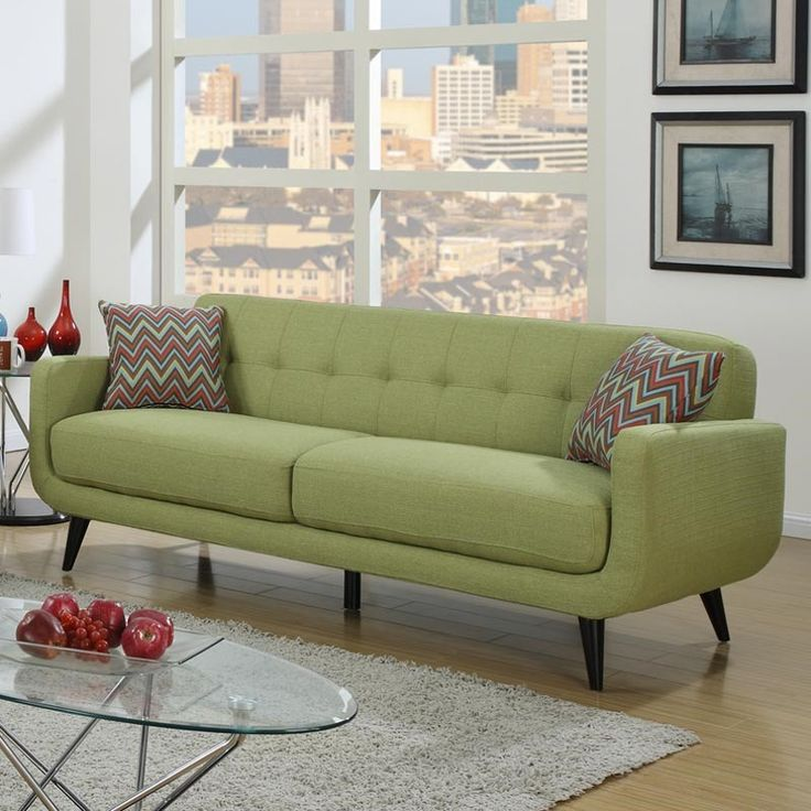 aria sofa weekends only furniture and mattress fabric sofamad men mattresssofas - Mad Men Sofa