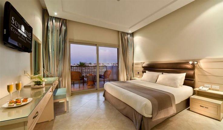 Потолки из гипсокартона для спальни (80 фото): мир комфорта и стиля - HappyModern
