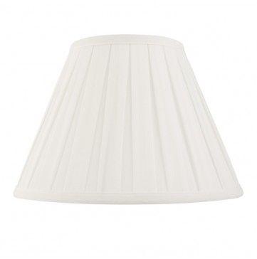 Coco 6 inch · light bulblamp shadeslampshadeslightbulbelectric lightbulb light covers
