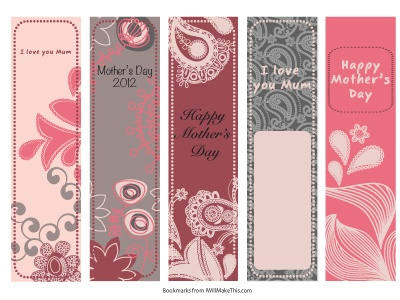 180 best bookmarks images on pinterest book markers for Diy bookmarks for guys