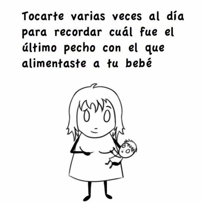 28 caricaturas sobre padres primerizos ¡Para reír!   Blog de BabyCenter