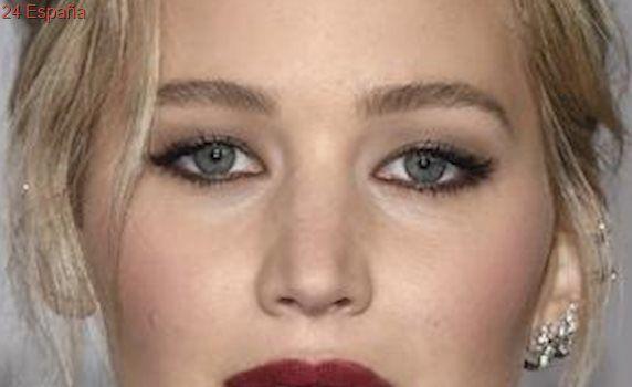 El hacker de Jennifer Lawrence, condenado a nueve meses de cárcel