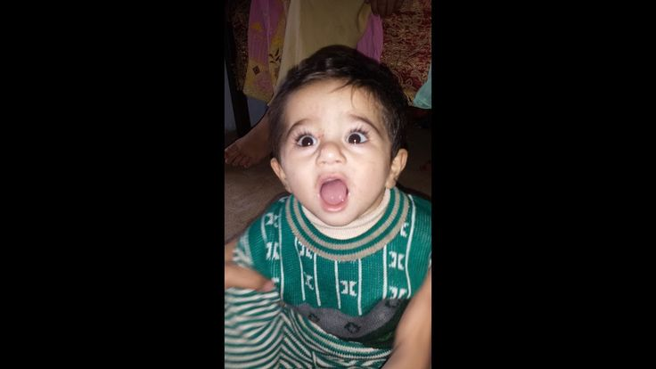 baby funny video funniest ever 2016