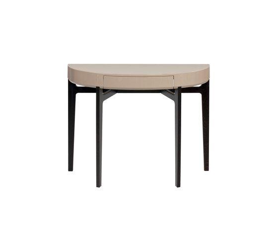 Tavolini d'appoggio-Laterali | Tavoli | Academy. Check it out on Architonic
