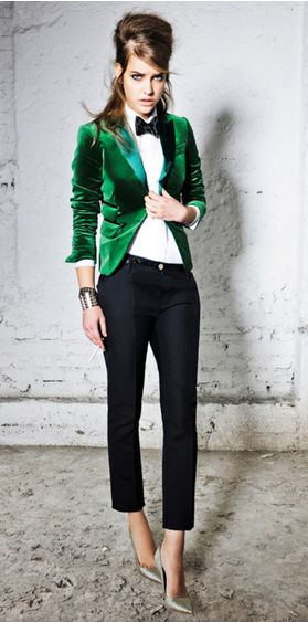 Top 25  best Mens green blazer ideas on Pinterest | Green blazer ...
