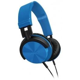 Audífonos Philips DJ