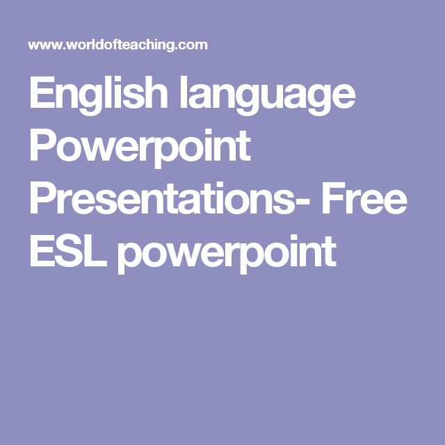 The 25 best Powerpoint presentation examples ideas – Presentation Skills Ppt