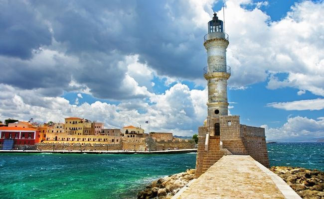 Crete Travel Agencies Call for Actions Ahead of New Year