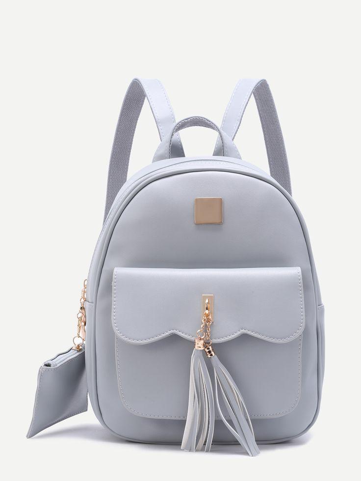 bag161125305_2 – K *