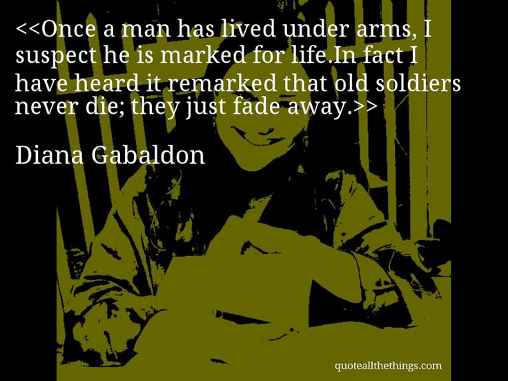 Our Love Is Fading Away: 28 Best Images About Thank God For Our Soldiers! On