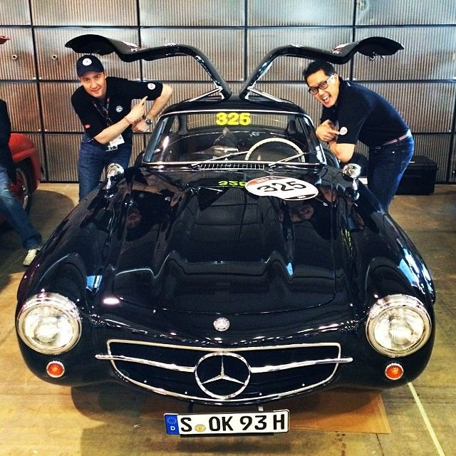 357 best images about mercedes benz classic vehicles on pinterest. Black Bedroom Furniture Sets. Home Design Ideas