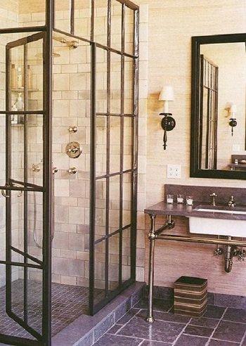 vecchie-finestre-come-porte-per-doccia