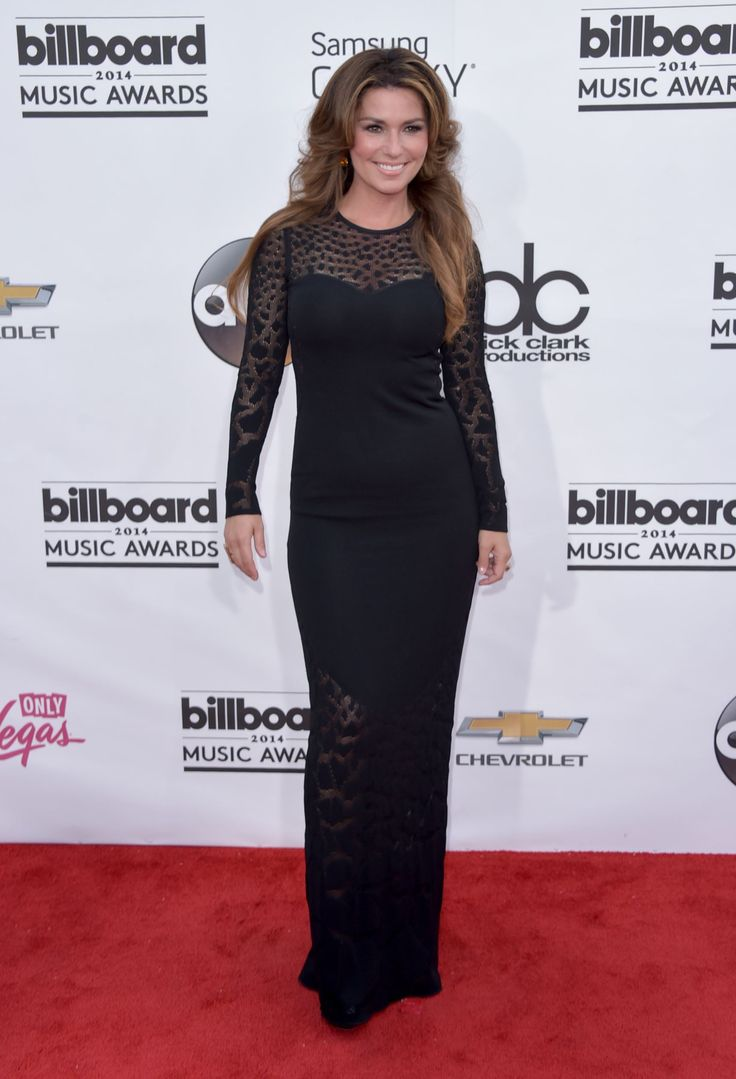 Shania Twain her first album in more than 13 years -- which she's now suggested will be released following her 50th birthday in August 2015. On June 5, 2015, Shaina kicked off her first tour in 11 years.