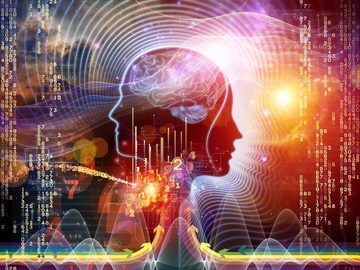 Neurowissenschaftler entwickeln ein Musikstück, das Angst und Stress um 65 Prozent verringert - ☼ ✿ ☺ Informationen und Inspirationen für ein Bewusstes, Veganes und (F)rohes Leben ☺ ✿ ☼