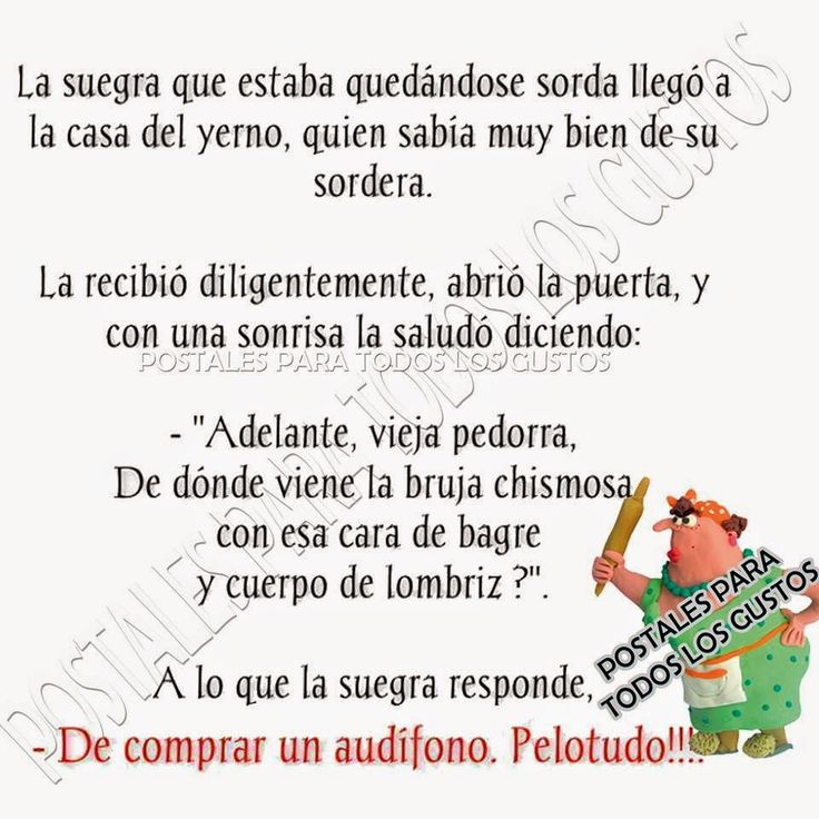 120 Best images about suegras on Pinterest No se, Facebook and Facebook humor