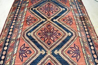 98 Best But Does The Rug Match The Curtains Images On Pinterest My House Living Room And Rugs