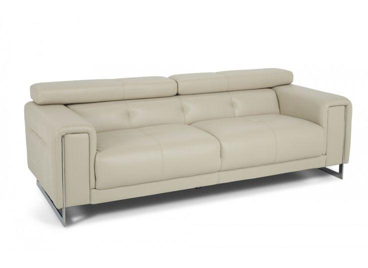 we offer futon foam mattress quality