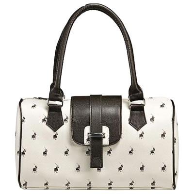Polo Handbag Got It 10 5 2017