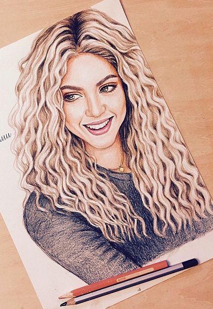 Shakira fat teen years shakira — 9