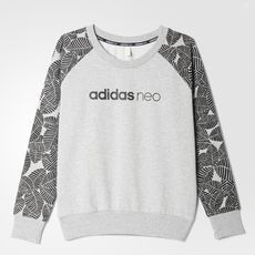 adidas - Sweat-shirt