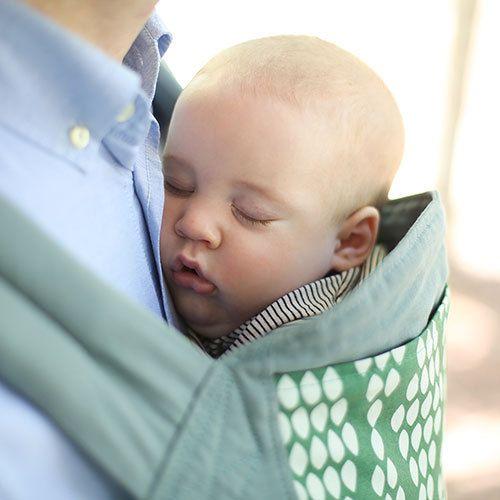 Baby Carriers Australia - Boba Carrier 4G - Verde (Organic), $209.00 (http://www.babycarriersaustralia.net.au/boba-carrier-4g-verde-organic/)